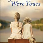 Before We Were Yours by Lisa Wingate | book review