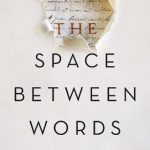 The Space Between Words by Michèle Phoenix | book review
