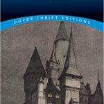 Dracula by Bram Stoker | book spotlight