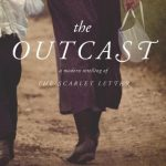 The Outcast by Jolina Petersheim | Flashback fave