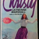 Christy by Catherine Marshall | book review + giveaway