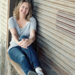 Mary DeMuth, Restory Show podcast host   Q&A