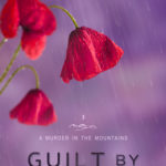 Guilt by Association by Heather Day Gilbert | book spotlight
