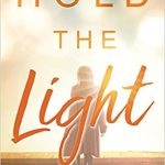 Hold the Light by April McGowan | book review