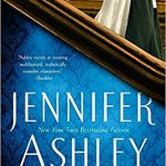Death Below Stairs by Jennifer Ashley | book review